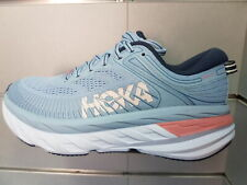 NEW Hoka One One  Bondi 7 1110519/BFOB Running Shoes For Women