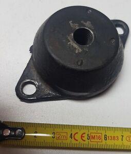 Austin Healey 100 BN1 (to C.E.221010) Gearbox Mount Original BSF Thread 1B2983
