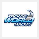 TACKLE WORLD MACKAY