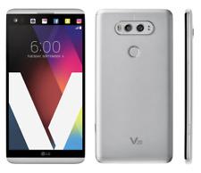 """desbloqueado Mobile 5.7"""" LG V20 VS995 64GB 4GB RAM 4G Verizon Android 7.0- plata"""
