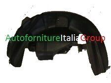 RIPARO PARASASSI PASSARUOTA POSTERIORE SX FIAT 500 07> 2007> ORIGINALE