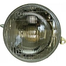 Scheinwerfer Lichtquelle Scheinwerferlicht headlight vespa P PX Lusso E-Start Lu