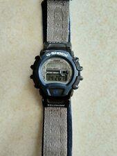 Vintage Casio G-Shock Watch DW-004