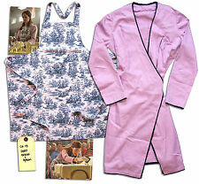 Jennifer Garner Screen-Worn Costume From Her Butter COA