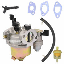 Carburetor Carb for Honda GX160 GX168F GX200 5.5HP 6.5HP Pressure Washer Engine