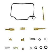 Carb Rebuild Kit Repair 1987-1988 Honda Fourtrax 125 2x4 TRX125 AT-07220