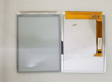 """6"""" E-ink LCD Display For Amazon Kindle D01100 Ereader Replacement Screen"""
