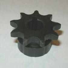 Vintage McCulloch 48636 48699 9 Tooth Sprocket Go Kart NOS Mc Engines