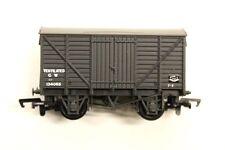 Bachmann Replica Freight Van Wagon OO Gauge Rolling Stock Boxed M6