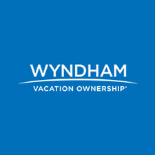 203,000 POINTS WYNDHAM MAUNA LOA TIMESHARE FOR SALE, ODD YEARS, DEEDED