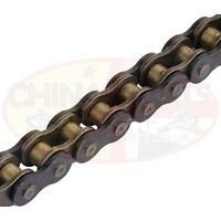 Motorcycle Drive Chain Heavy Duty 420-80 for PY90 offroad