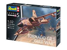 Revell 03892 - 1/32 tornado talla 1 Gulf era-nuevo