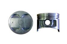 Engine Piston-DOHC, Eng Code: 4AGE, 16 Valves DNJ P926