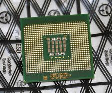 Intel Xeon 3.4GHz 2MB Cache 800MHz FSB 64-bit CPU Processor - SL8P4