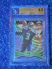 2012 Topps Chrome Football Blue Wave Refractor Checklist and Guide 49