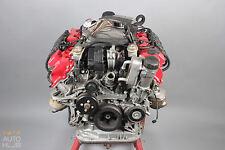 Mercedes W215 CL55 S55 AMG Engine Motor 5.4L V8 M113 RWD Brabus B11