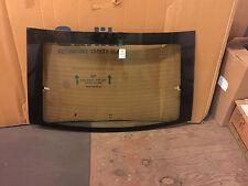 1994-1997 FORD ASPIRE BACK GLASS WINDOW FB4865  NEW