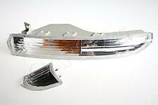 Front Bumper Indicator Offside Fits VW Passat CC 2008-2012