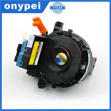 Spiral Cable Spring  Angle Sensor OEM # 84307-0K020 fits Toyota Fortuner Hilux