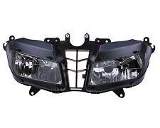 13-15 HONDA CBR600RR FRONT HEADLIGHT HEAD LIGHT LAMP