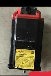 Used Fanuc A06B-0062-B403 AC Servo Motor
