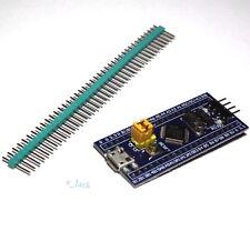STM32F103C8T6 ARM STM32 Minimum System Development Board Module For Arduino NEW