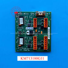 Original Elevator Parts/KM713180G11/LCEGTW D101/Parallel Board For KONE
