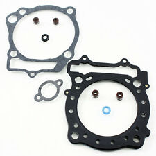 SUZUKI LTZ400,KAWASAKI KFX400, ARCTIC CAT DVX400 LTZ ENGINE TOP END GASKET KIT