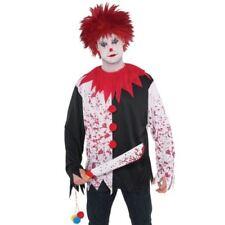 Costumi e travestimenti taglia unici marca Amscan per carnevale e teatro da uomo