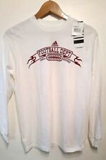 Adidas Youth Kids Size Large L Long Sleeve FOOTBALL Shirt New With Tag