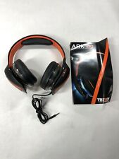 Tritton ARK 100 Amplified Stereo RGB Wired Gaming Headset for Playstation 4 B1