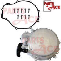 Polaris Complete Recoil Starter Pull Start Assembly Sportsman 500 1996-2011