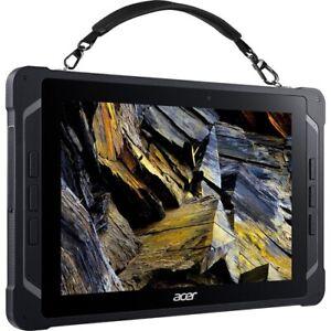 Acer ENDURO T1 ET110-31W ET110-31W-C2KN Tablet - 10.1  WXGA - Intel Celeron N345