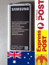 New GENUINE OEM Original Samsung Galaxy S5 G900 i9600 Battery 2800mAh