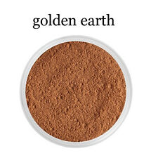 bare Minerals Eye shadow - new - unboxed - Colour: Golden Earth