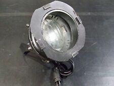 Scheinwerfer Lampe TEC Punto Outdoor PAR 64 inkl. Leuchtmittel