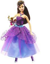 Mattel Barbie t5219 modezauber amie Marie-Alecia NOUVEAU & OVP!