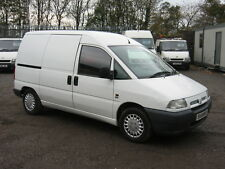 FIAT SCUDO  VAN WINDSCREEN - SUPPLY ONLY *****