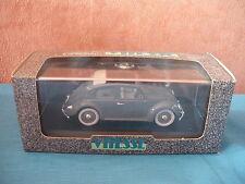 292 I VITESSE VOLKSWAGEN 1100 COX 1949 VW 1/43