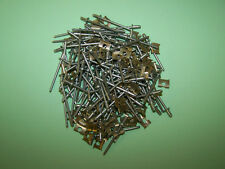 Rover P4 Moulding Clips
