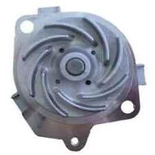 Astra  Vectra Zafira 1.9 8v Diesel Water Pump  93178713 95518855 GENUINE GM NEW