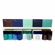 Innisfree Weekly Skin Solution Kit ( Lotion 5ml + Skin 5ml )  5 types Set