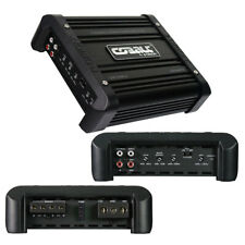 Orion 2 Channel Amplifier 1250W RMS/2500W MAX CBT25002