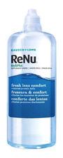 Renu MultiPlus Lösung 6x360ml Top ANGEBOT