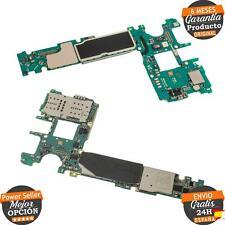 Placa Base Samsung Galaxy S8 SM-G950F 64GB Libre Original Usado