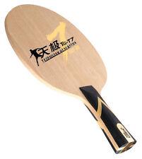 DHS Blade TG7-BL Table Tennis Ping Pong TG-T7