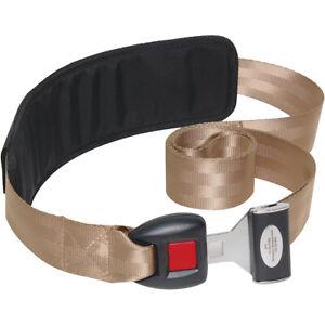 OPTP Extremity 8' Adjustable Nylon Mobilization Belt Strap