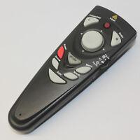 Lazer Pointer Presenter Slide Show Remote Control for Projector Data Show