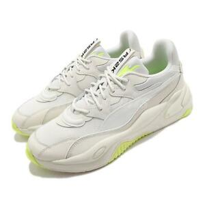 Puma RS-2K Men Unisex Casual Lifestyle Daddy Fashion Shoes Sneakers Pick 1