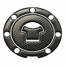 Tankdeckel-Pad Tankdeckelabdeckung Honda CB 600 S Hornet PC34 #010